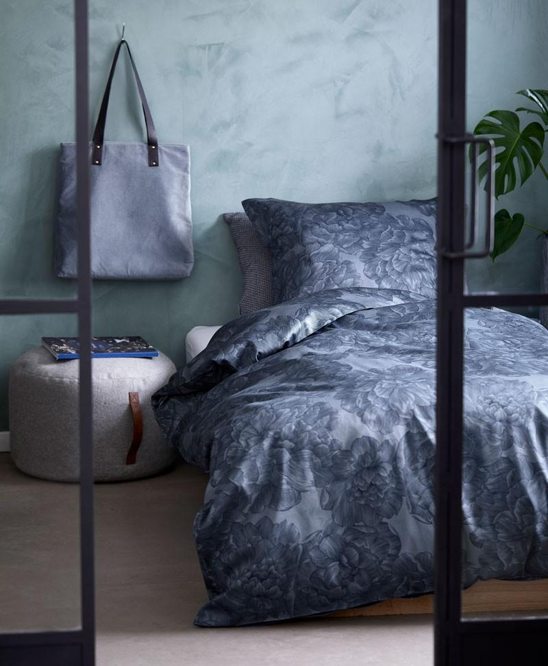 sødahl sengetøj 140x220